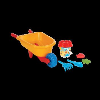 pilsan oyuncak